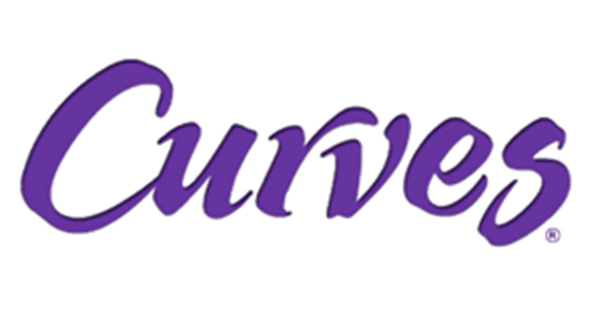 Curves Project